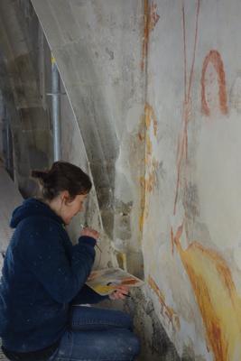 restauration-peintures-saint-jacques