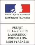 Logo_Pref_LRMP