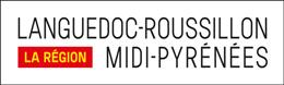 logo-region-lrmp