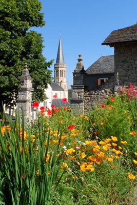 rdv-jardin-saint-salvadou