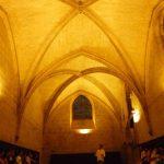 vignette-visite-nocturne-chartreuse2b