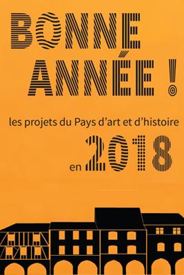 vignette-voeux-2018