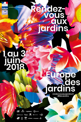 vignette-rdv-jardins-2018