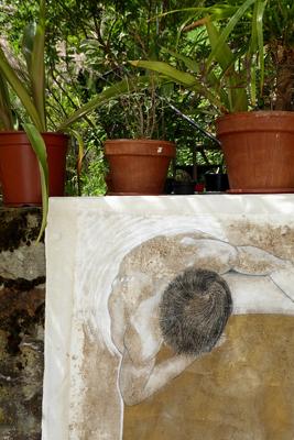 vignette-rdv-jardins-najac