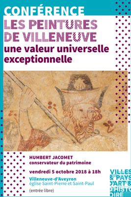 vignette-conference-villeneuve