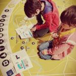 vignette-nouvelles-actions-pedagogiques
