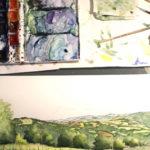 vignette-atelier2