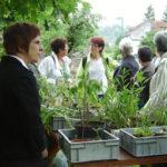 vignette-troc-jardin-2018