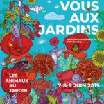 vignette-rdv-jardins-2019