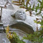 vignette-chasse-tresor-villeneuve