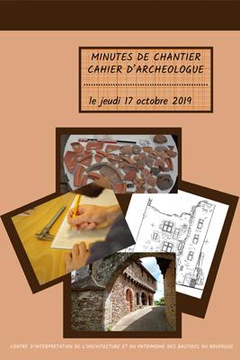 vignette-apprentis-archeologues-carnet